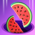 Matching Puzzle 3D - Pair Match Game icon