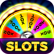 Jackpotmania - Vegas Slots Casino