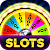 Jackpotmania - Vegas Slots Casino file APK for Gaming PC/PS3/PS4 Smart TV
