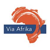 Via Afrika OnsLees