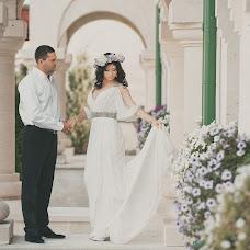 Wedding photographer Yuriy Bogyu (Iurie). Photo of 31.10.2013