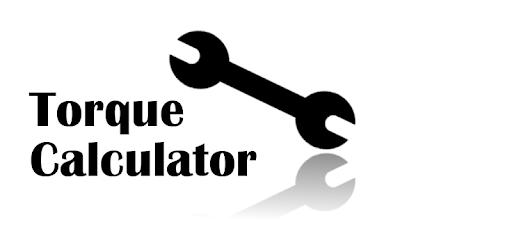 Torque Calculator - Apps on Google Play