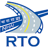 RTO Driving Licence Test ENG