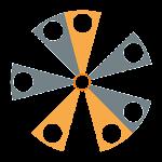 DAMA - Premium Icon
