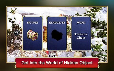 Around the World - Travel Tour screenshot 10