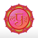 Mystic Yoga Shala icon