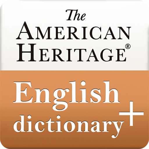American Heritage English Plus8.0.239 (Paid)