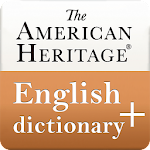American Heritage English Plus 8.0.239 (Paid)