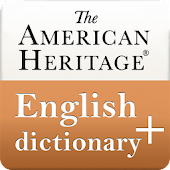 American Heritage English Plus
