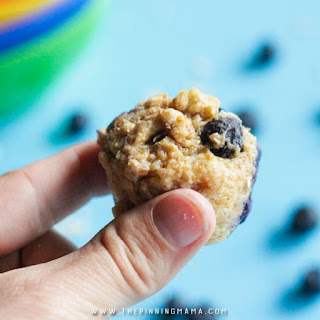 Whole Foods Muffins Recipes