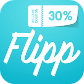 Free Flipp Ads & Coupons Tips