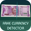 New Currency Scanner Prank APK