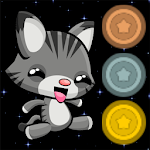 Cat-A-Coin Icon