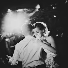 Wedding photographer Aleksey Syrkin (syrkinfoto). Photo of 02.06.2016