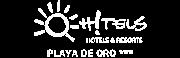 Ohtels Playa de Oro *** |Web Oficial | Salou, Tarragona