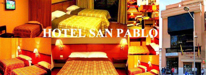 Hotel_San_Pablo_Cuenca_Azuay_Ecuador_Turismo_Aventura_Hoteles_en_Ecuador_Hoteles_en_Cuenca_Hotel_en_la_Ciudad_de_Cuenca_Sudamerica