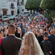 Fotógrafo de bodas Jonathan Guajardo (guajardo). Foto del 20.06.2018