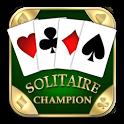 Solitaire Champion icon