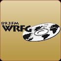WRFG icon