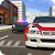 Real Police Gangster Chase: Police Cop Car Games file APK for Gaming PC/PS3/PS4 Smart TV