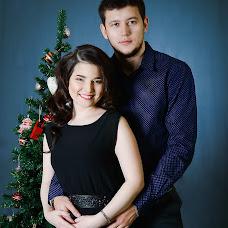 Wedding photographer Natalya Kulikova (nicol2103). Photo of 14.12.2014