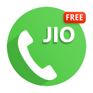 NEW Jio4GVoice Tips - Jio References - náhled
