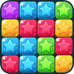 Star Mania for PC and MAC