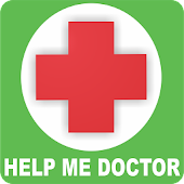 HELP ME DOCTOR (Online Booking)