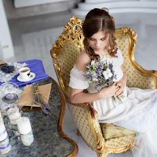 Wedding photographer Aleksandr Shevalev (SashaShevalev). Photo of 14.07.2016