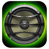 MP3 Music Player Pro android