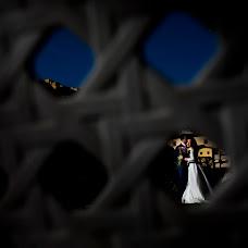Fotógrafo de bodas Tomás Navarro (TomasNavarro). Foto del 23.11.2017
