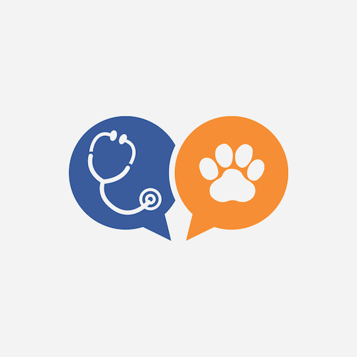 Download VitusVet: Pet Health Care App APK