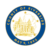 County of Riverside Employee