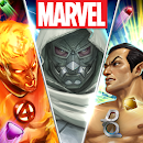 Marvel Puzzle Quest file APK Free for PC, smart TV Download