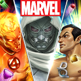 Marvel Puzzle Quest Apk Download Free for PC, smart TV