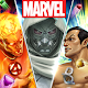 Marvel Puzzle Quest Android apk