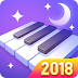 Magic Piano Tiles 2018, Free Download
