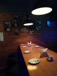 Firehouse-Pub & Lounge photo 9