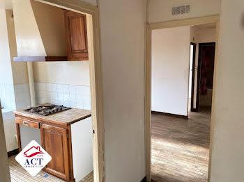 appartement à Auterive (31)