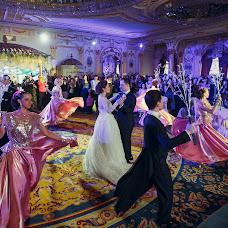 Wedding photographer Yuriy Koloskov (Yukos). Photo of 14.03.2016