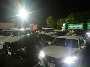ステップワゴン RF1のカスタム事例画像 タナカっち (残念無念)さんの2020年08月23日05:41の投稿