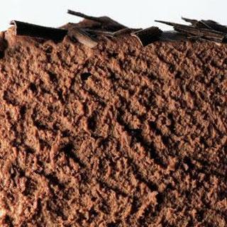 Chocolate Espresso Mousse