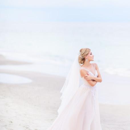 Wedding photographer Miron Muza (mmuza). Photo of 07.10.2017