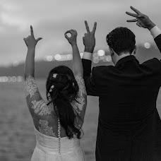 Wedding photographer Salvatore Bua (salvatorebua). Photo of 22.07.2015