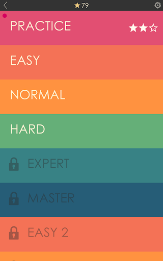 玩免費棋類遊戲APP|下載E7 Loopy - Brain Teaser app不用錢|硬是要APP