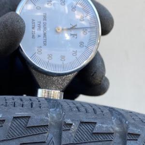 RX-8  前期タイプEのカスタム事例画像 アクアスプレッドさんの2020年03月07日19:06の投稿