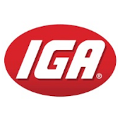 TheRichmondShops.com IGA