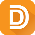 VNDIRECT Trading Application icon