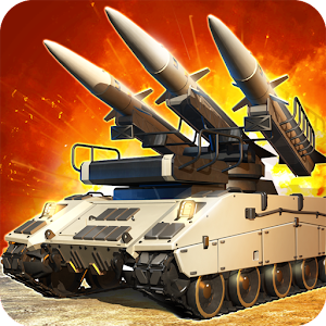 Call of Nations 1.0.1 apk