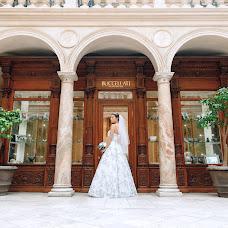 Свадебный фотограф Николай Абрамов (wedding). Фотография от 03.08.2018